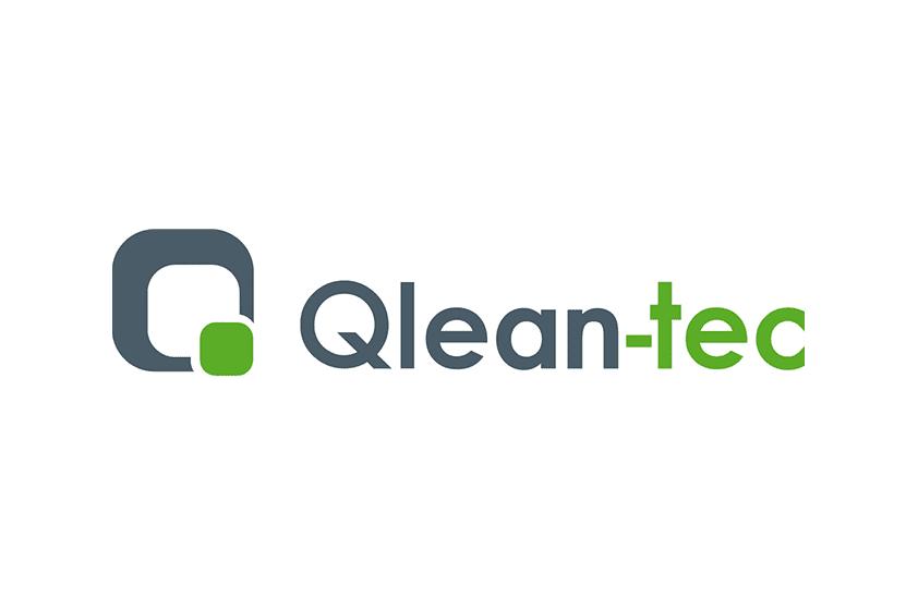 Christeyns acquires Qlean-tec