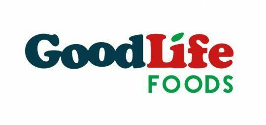 GoodLife Foods: Moviemento e-learning bespaart tijd