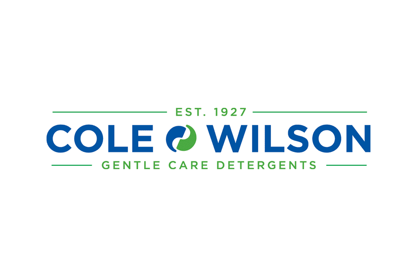 Christeyns proudly presents Cole & Wilson