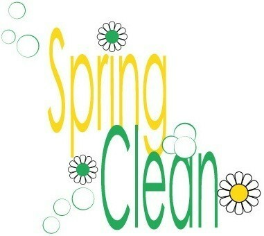 Introducing Spring Clean Training