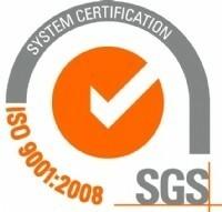KLENZAN awarded ISO9001 certification