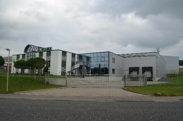Christeyns investe nel settore Life Science con una quota di maggioranza nella tedesca Pliwa