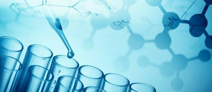 Voedselveiligheid waarborgen met enzymatische reinigingsmiddelen.