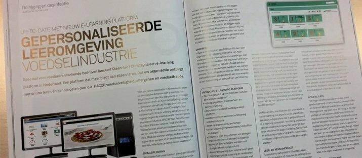 Interview Moviemento Vakblad Voedingsindustrie