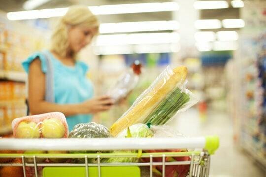 Seguridad Alimentaria y la implicación de toda la cadena de valor