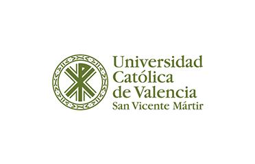 University of Valencia hygiene certification