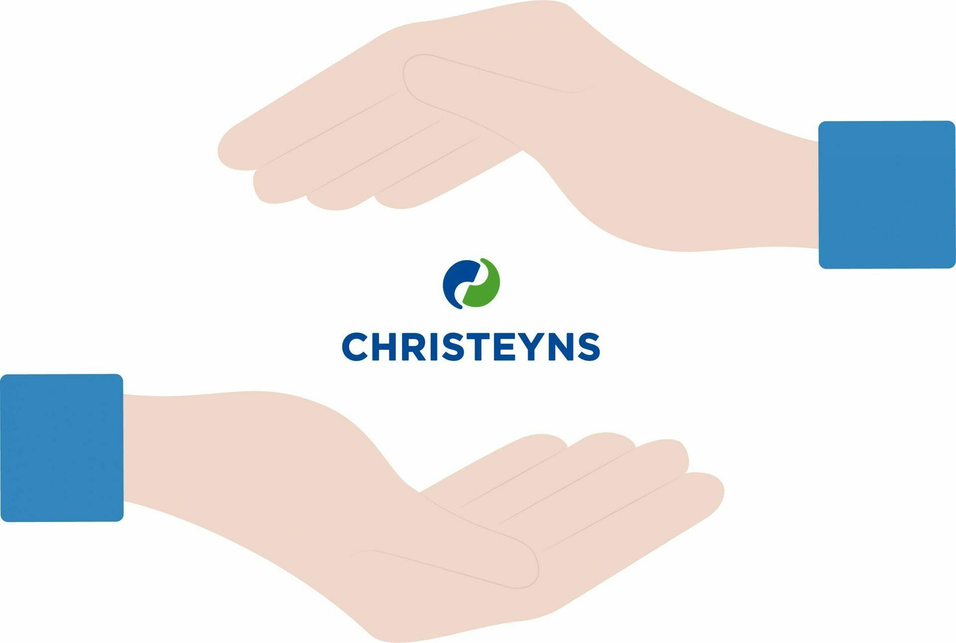 World Hand Hygiene Day 2020