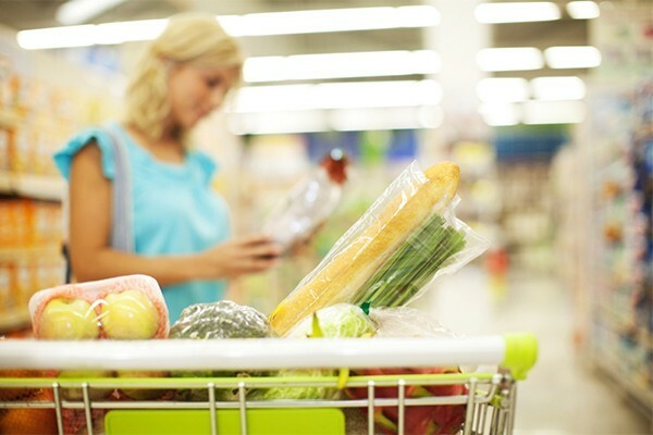 Food Safety and the involvement of the entire supply chain