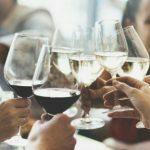 Veilig Gastvrij | Horeca