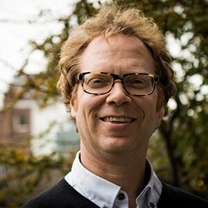 Alexander Busschaert