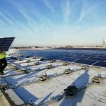 Juntos por uma energia mais sustentável