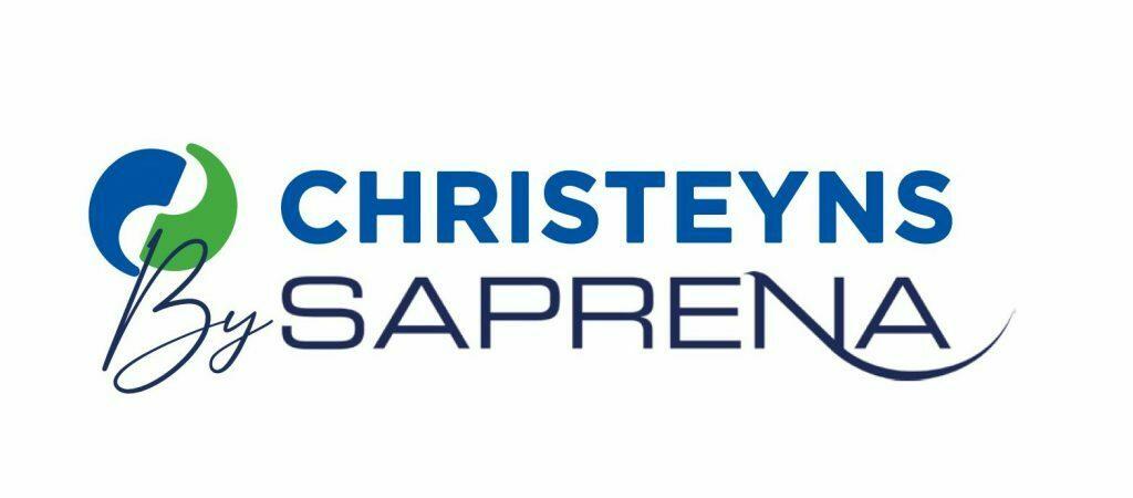 Christeyns by Saprena