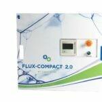 Flux Compact 2.0