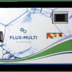 FLux Multi