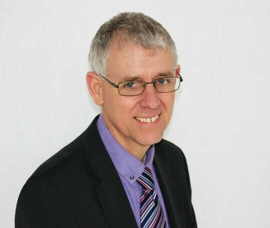 Christeyns Food Hygiene's Regulatory Affairs Manager talks BREXIT