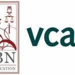 VCA*2017/6.0