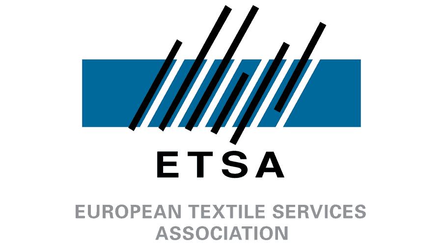 Neue ETSA-Generalsekretärin zu Besuch im Christeyns Headoffice