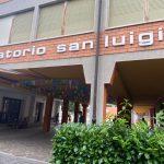Christeyns Italia dona DPI anticovid all'oratorio San Luigi
