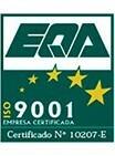 ISO 9001 BETELGEUX-CHRISTEYNS