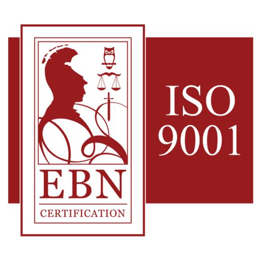 ISO en VCA certificering vernieuwd