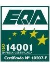 ISO 14001 BETELGEUX-CHRISTEYNS